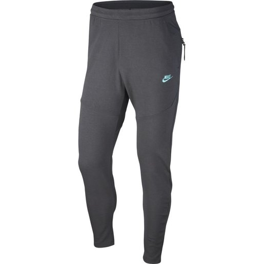 adidas fc barcelona nsw tech pack pant color grey size extra large hktvmall online shopping hktvmall