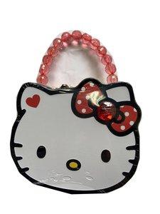 Hello Kitty Hello Kitty 糖果手挽箱