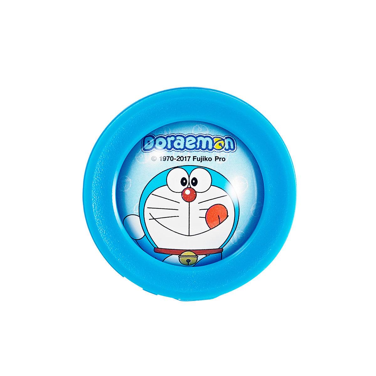 Bikit GUARD (香港行貨)韓國防蚊扣 卡扣-DORAEMON