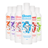 Goat conditioner with Coconut Oil 300ml (Parallel Import)