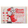 Goat Soap with Manuka Honey 100g x 2 pieces (Parallel Import)