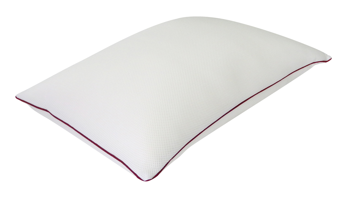 Airlux Find Your Shape Pillow