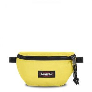 【Official】SPRINGER USA Bum Bag - Beachy Yellow