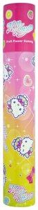 Hello Kitty 【$45 Pick Any 3pcs】Mixed Fruit Flavor Gummy 100g 110g