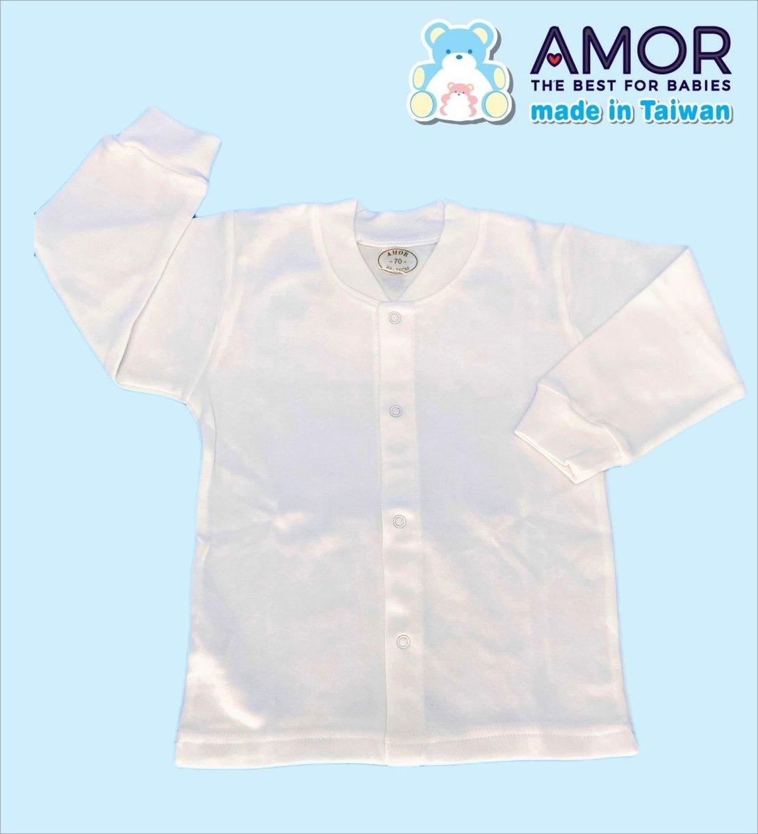 100% Combed Cotton MiT-Shirt