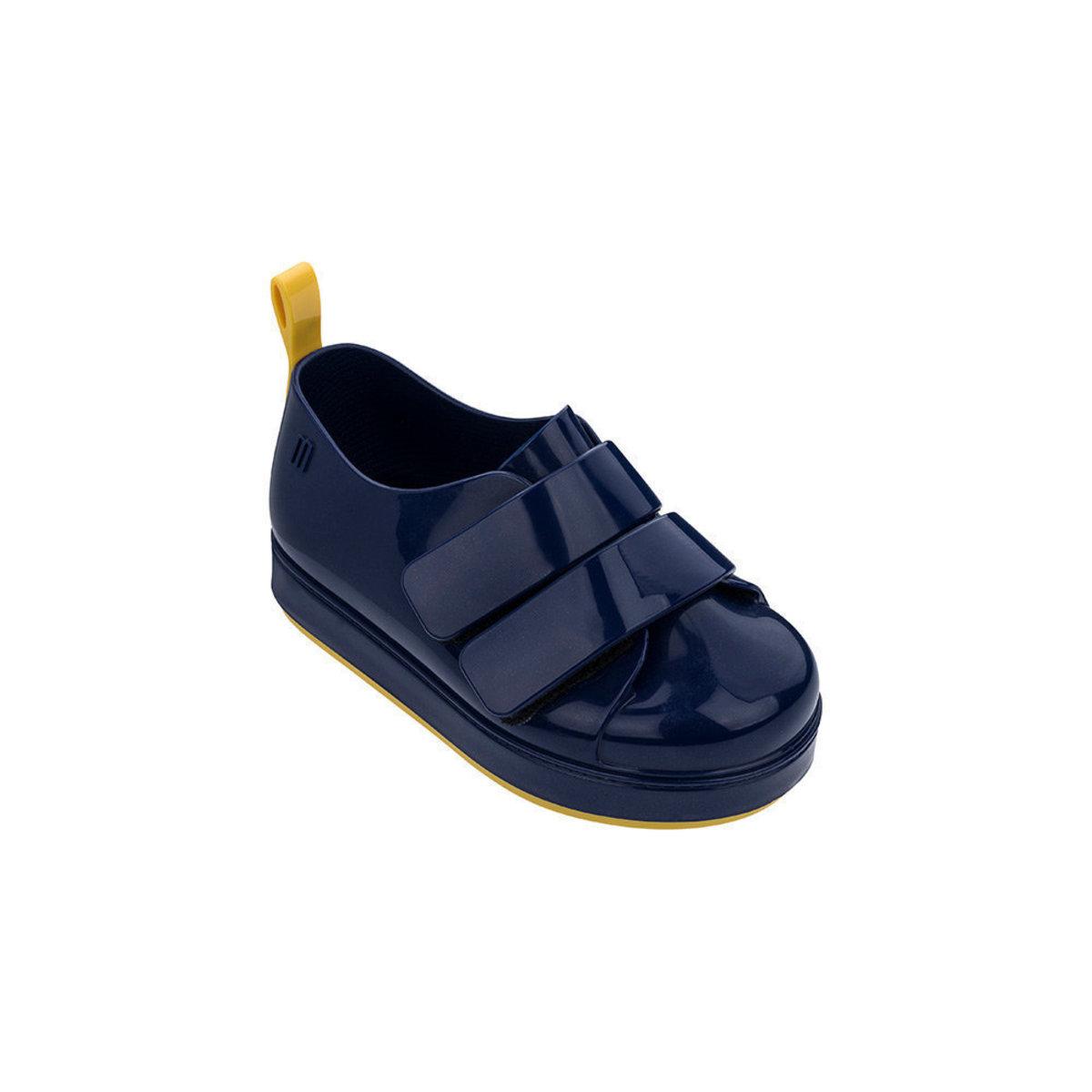 Mini Melissa Go Sneaker Bb
