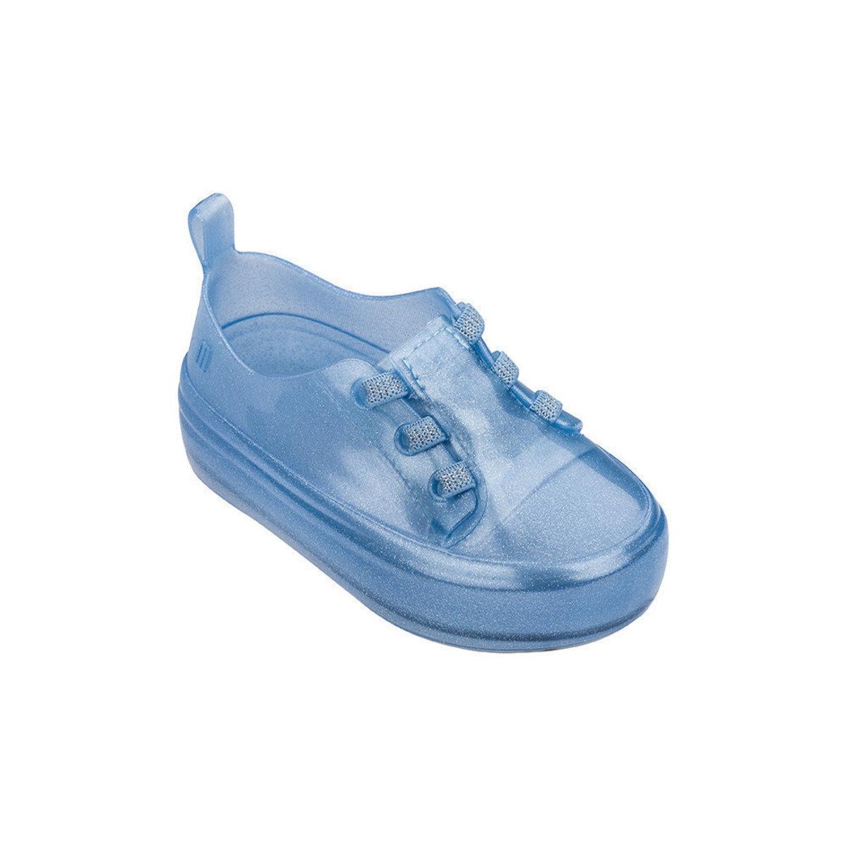 Mini Melissa Ulitsa Sneaker Special Bb