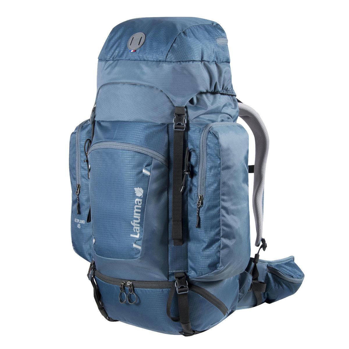 LFS6291 ALTIPLANO 45 Backpack-8604