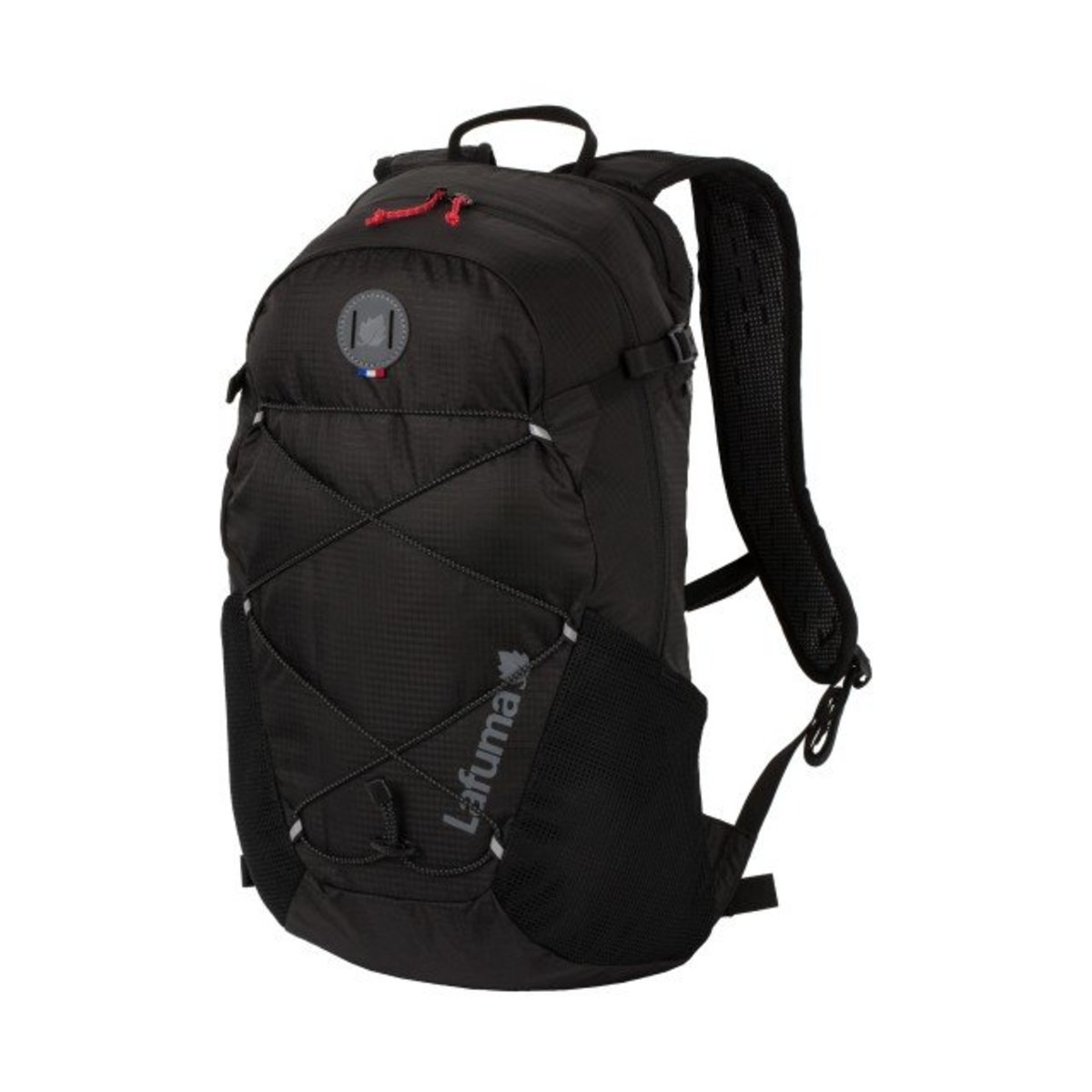 LFS6347 ACTIVE 24 Backpack