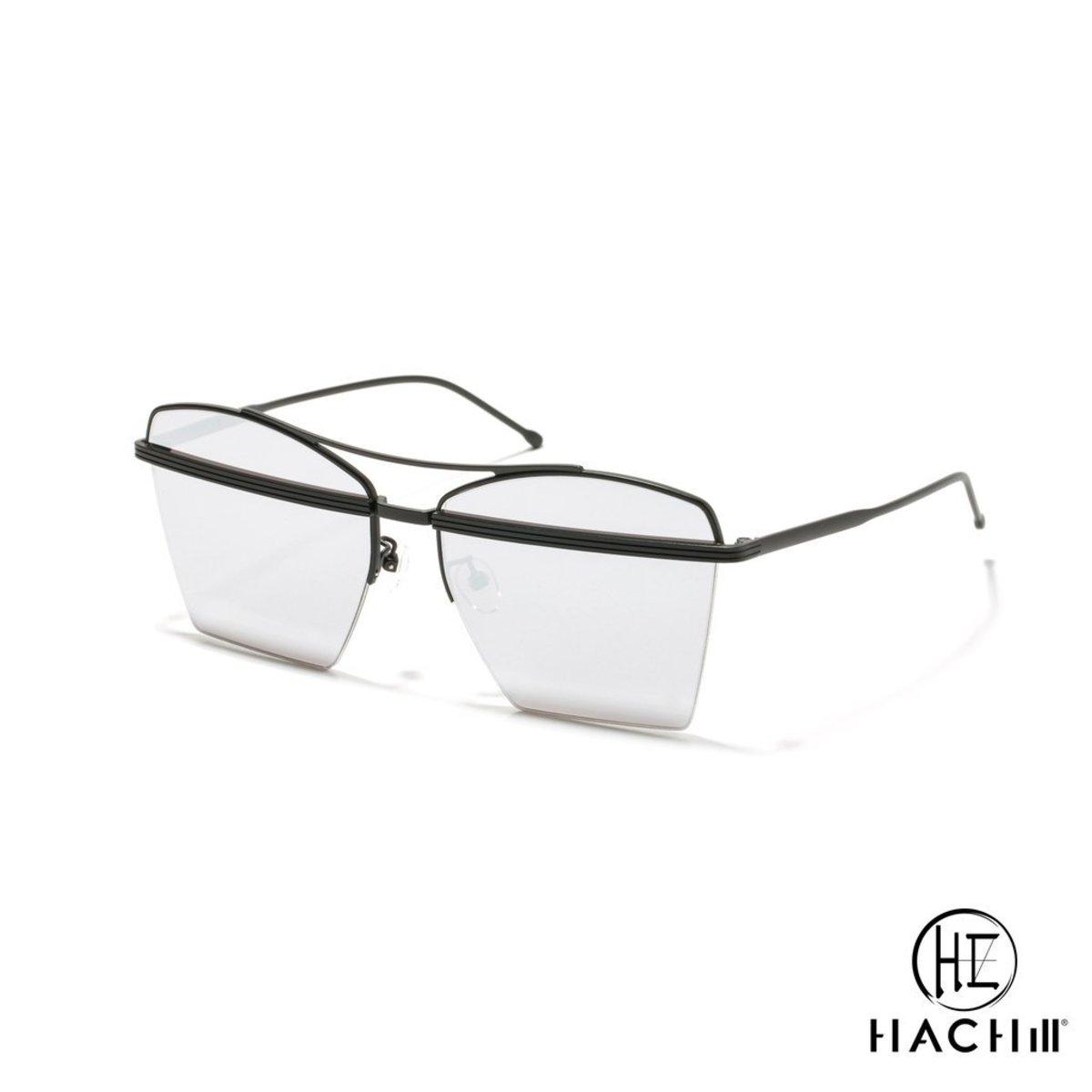 HACHILL- 太陽眼鏡- HC82110S