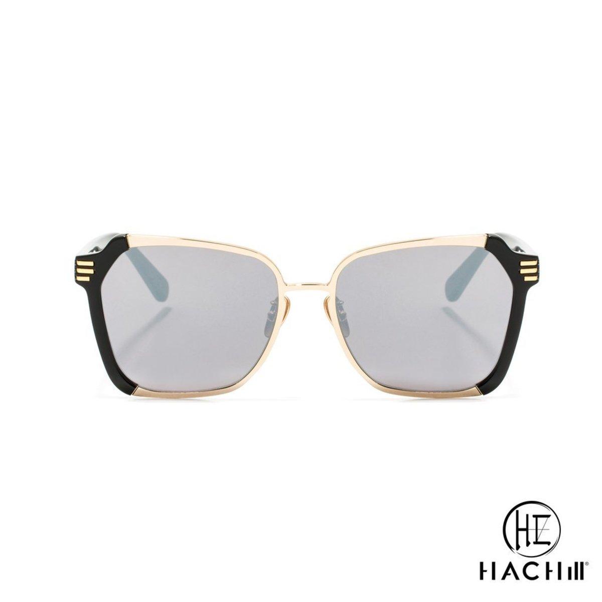 HACHILL- 太陽眼鏡- HC82112S