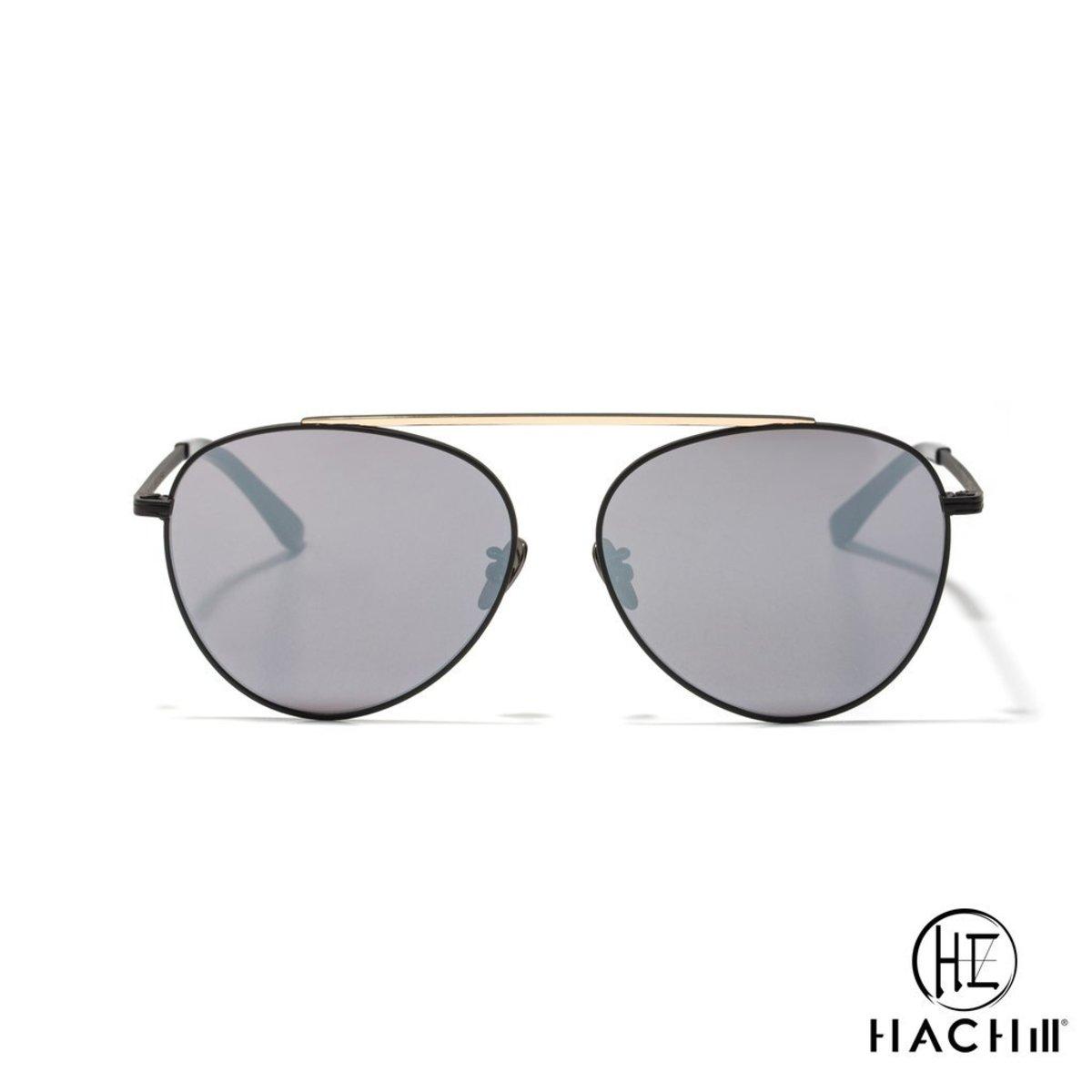 HACHILL- 太陽眼鏡- HC82113S