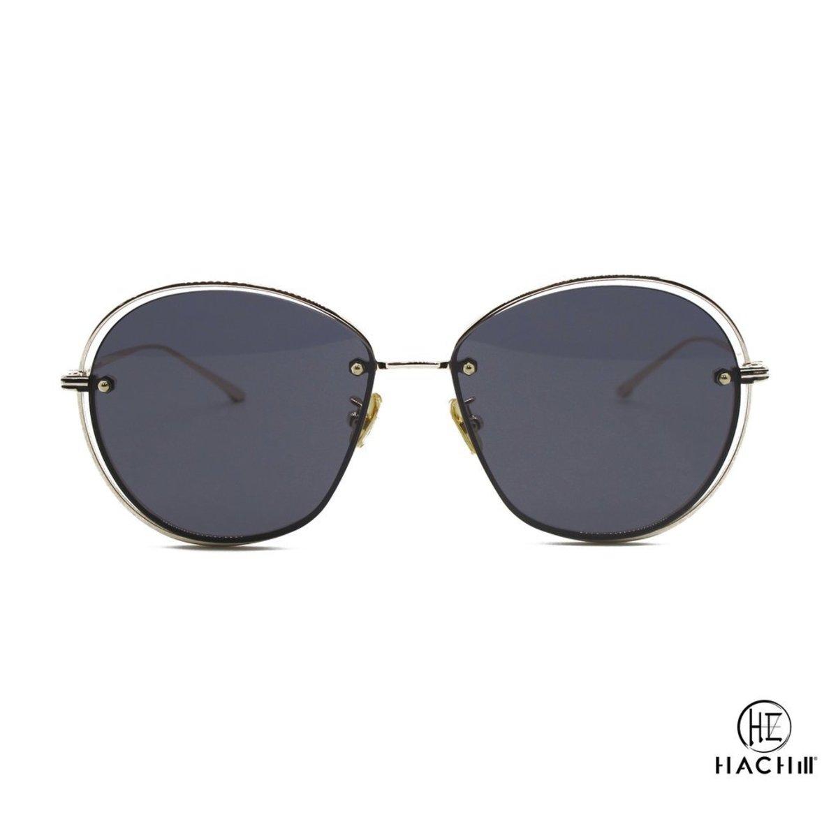 HACHILL- 太陽眼鏡- HC82114S