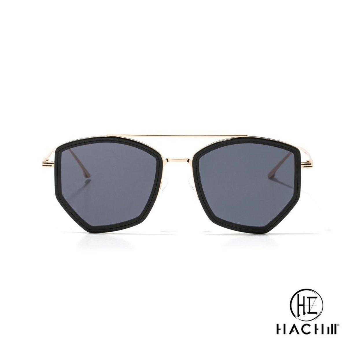 HACHILL- 太陽眼鏡- HC82115S