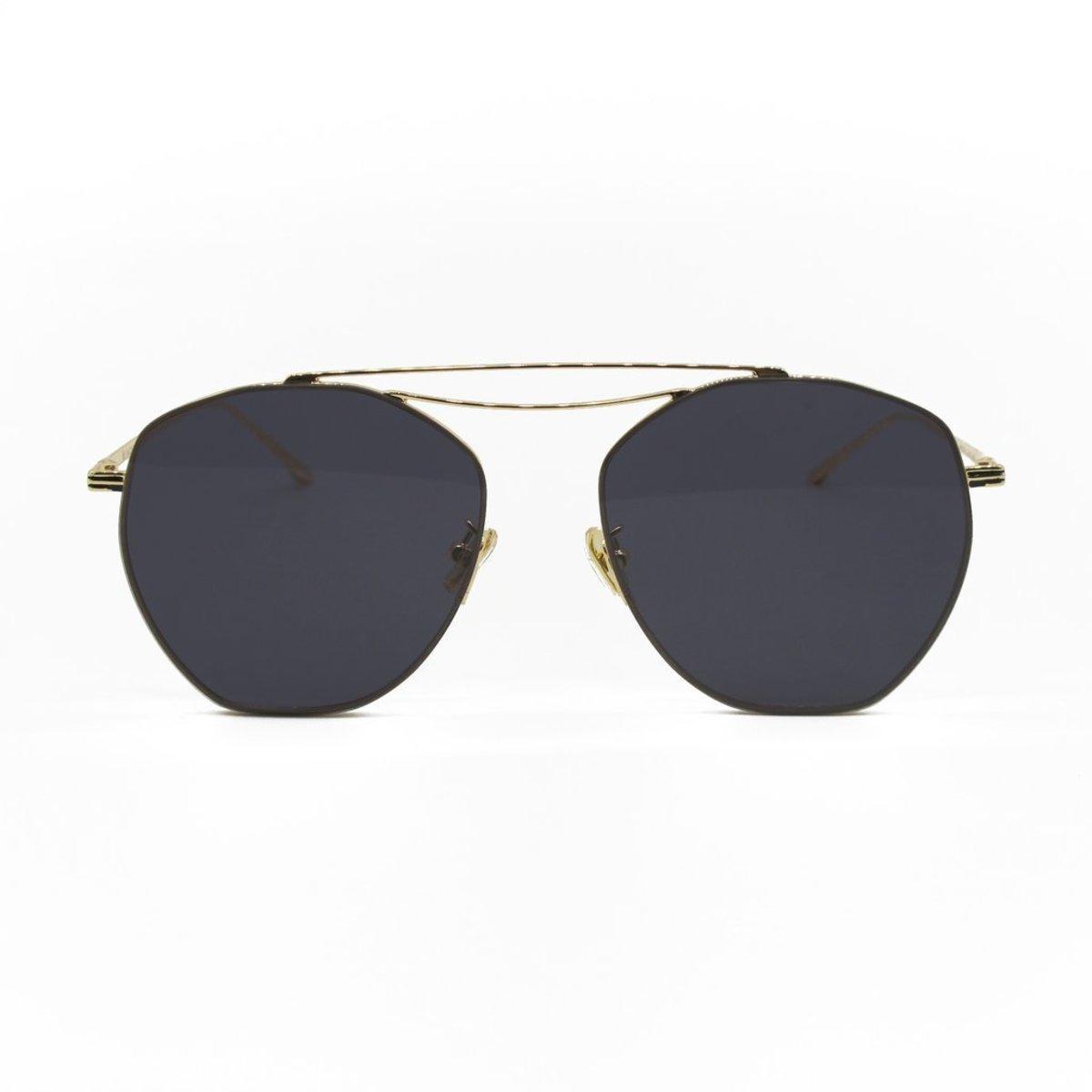 HACHILL- 太陽眼鏡- HC82118S