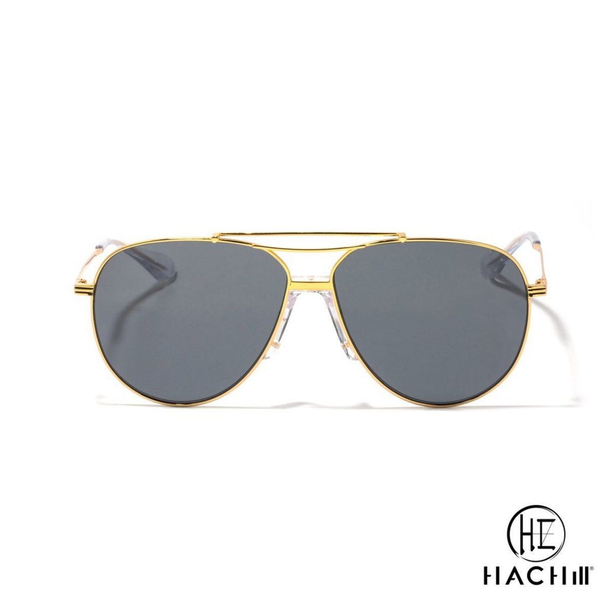 HACHILL- 太陽眼鏡- HC82119S
