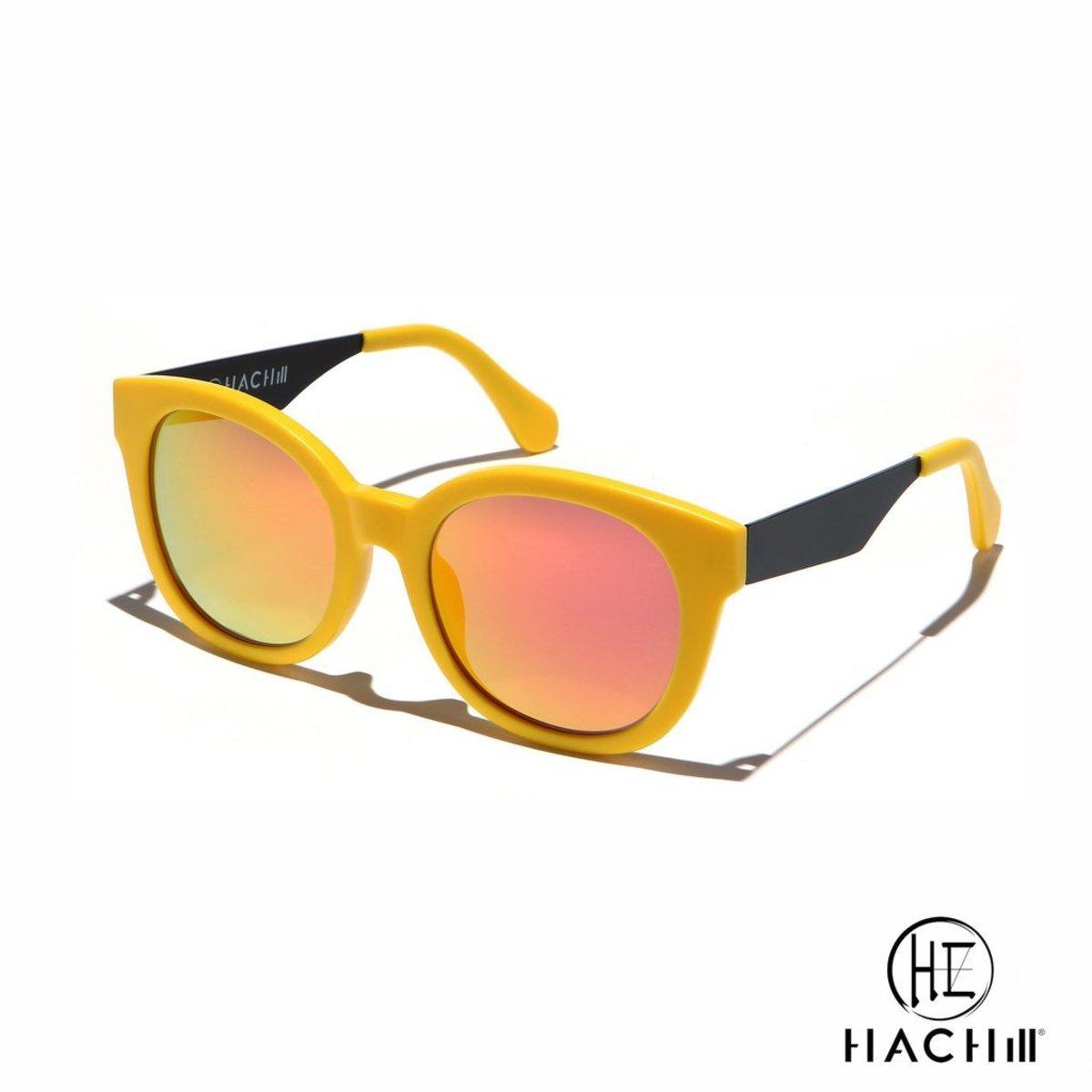 HACHILL- 太陽眼鏡- HC8229S-C3