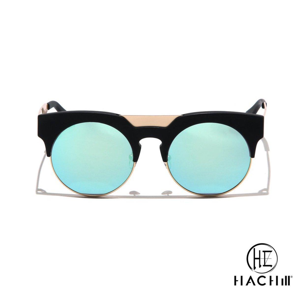 HACHILL- 太陽眼鏡- HC8235S