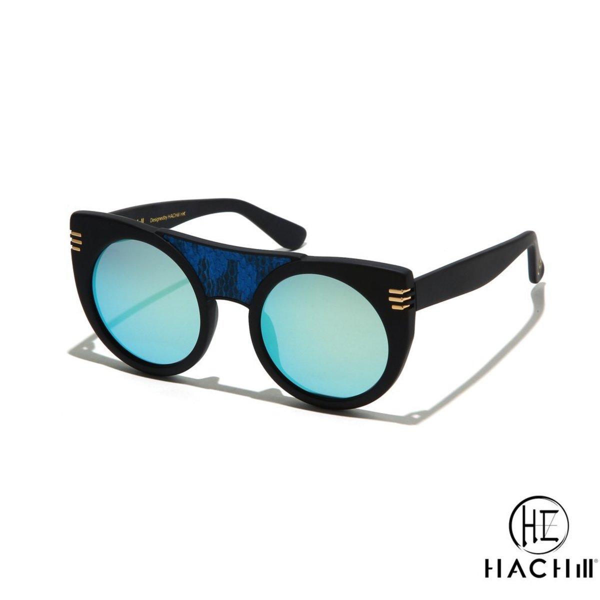 HACHILL- 太陽眼鏡- HC8242S