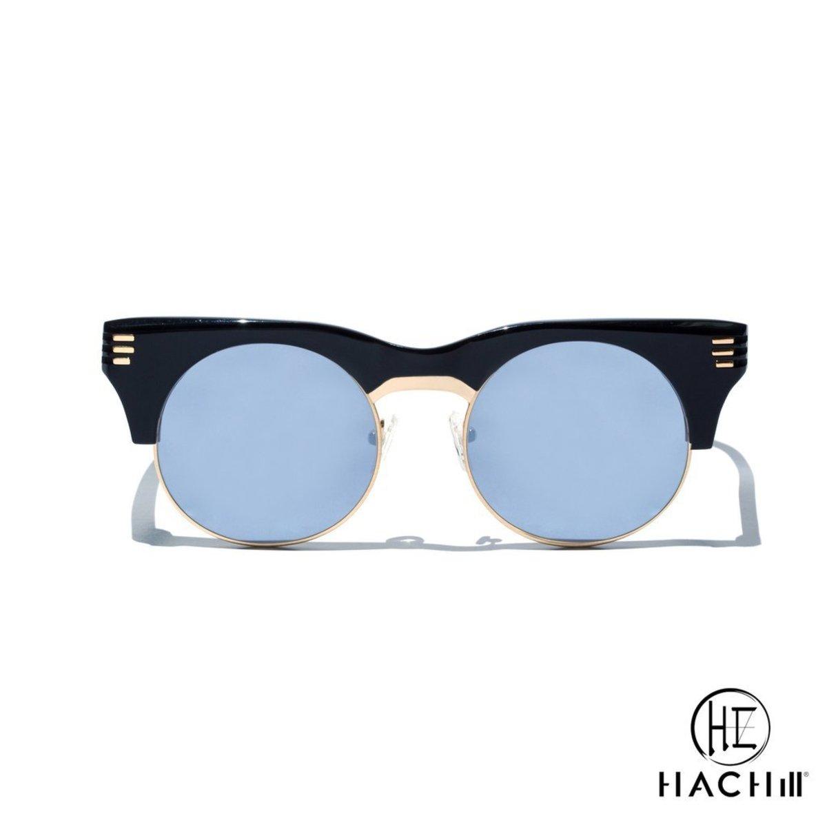 HACHILL- 太陽眼鏡- HC8268S