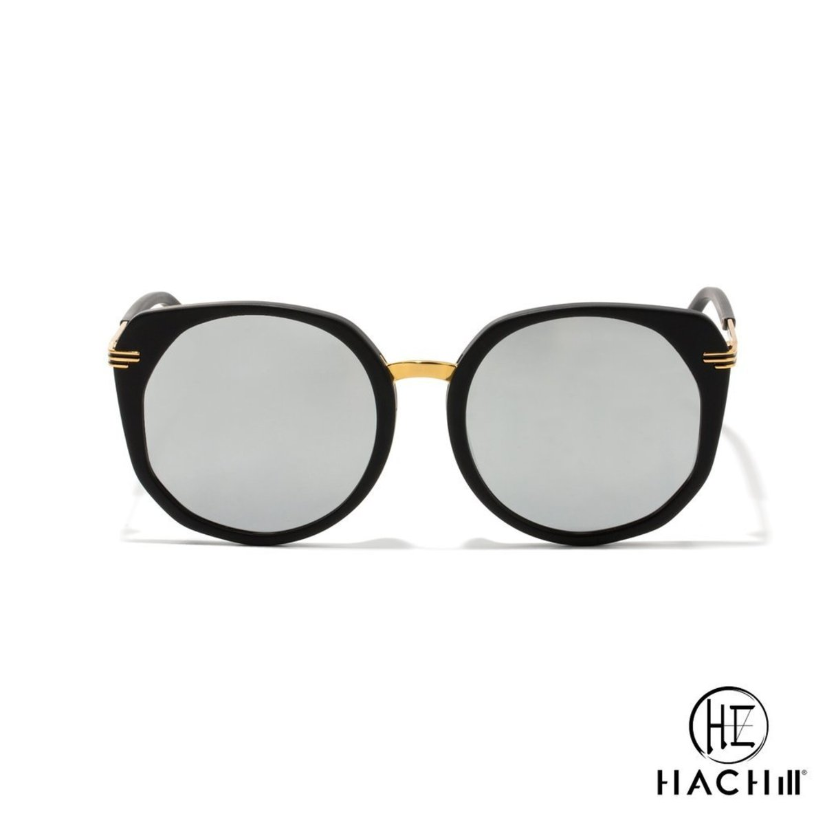 HACHILL- 太陽眼鏡- HC8292S