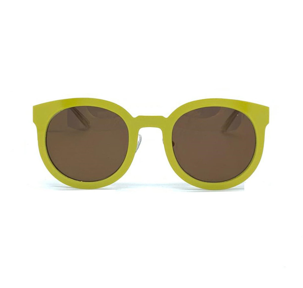 HACHILL- 太陽眼鏡- HCT8402S-C5