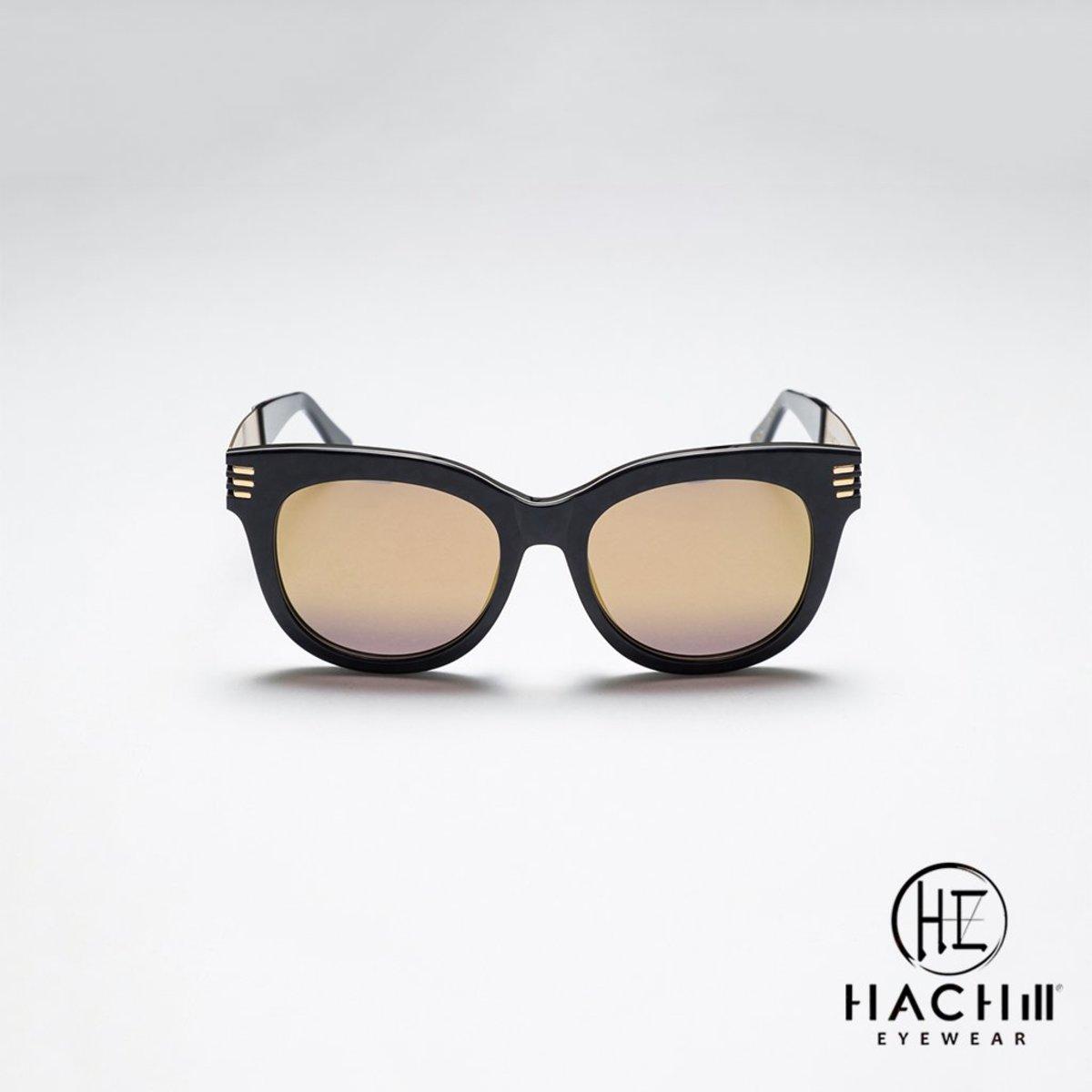 HACHILL- 太陽眼鏡- PH2016-C2 PHANTACi X HACHill