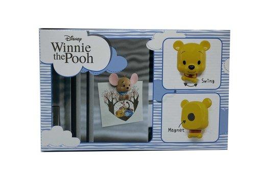 Winnie The Pooh Alphabet Tile Stickers 112 Tigger Piglet Pooh Bear Card Craft