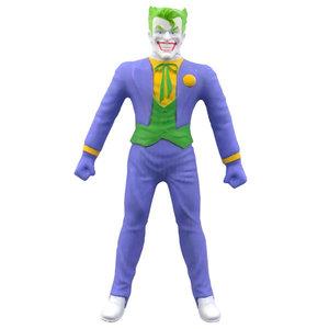 彈力人 正義聯盟-彈力人小丑