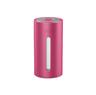 旅行真空壓縮神器 內附1個M Size 真空袋 - 粉紅色