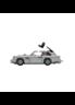 LEGO - Creator 10262 James Bond Aston Martin DB5