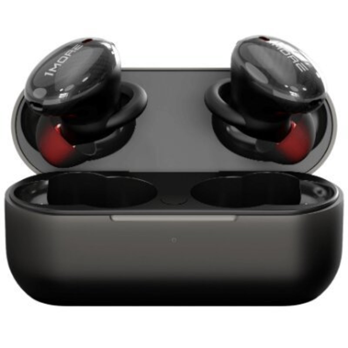 True Wireless ANC in-Ear Headphones