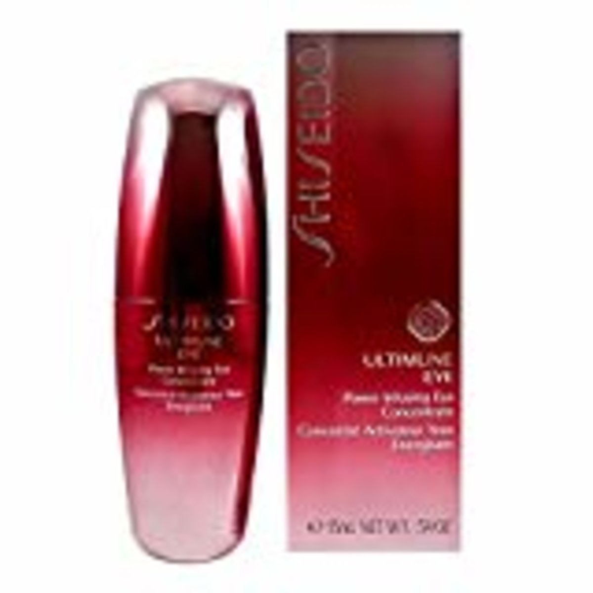 Ultimune Eye Serum 15ml