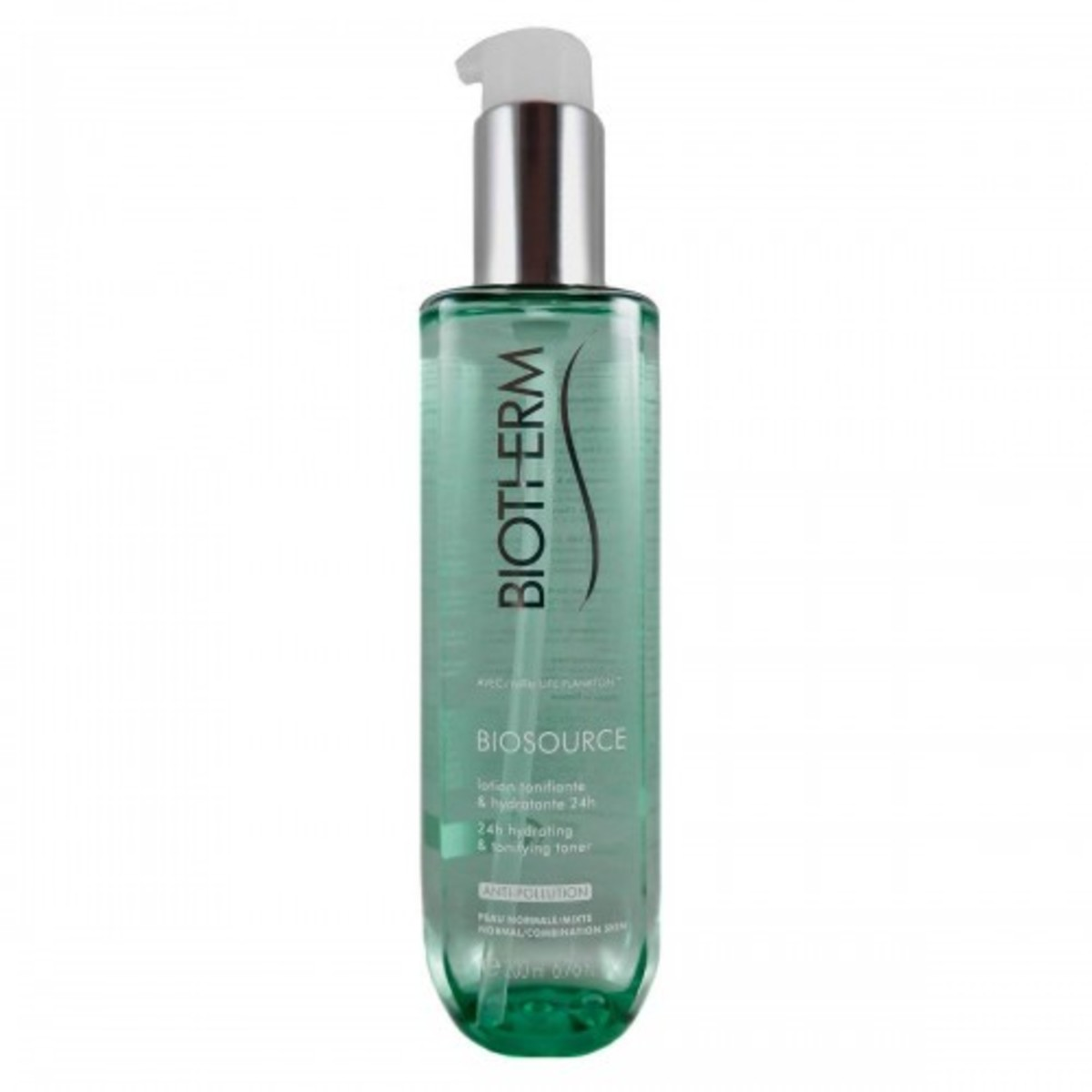 Green Spring Skin Care (For Complex and Complex Skin) 200ml