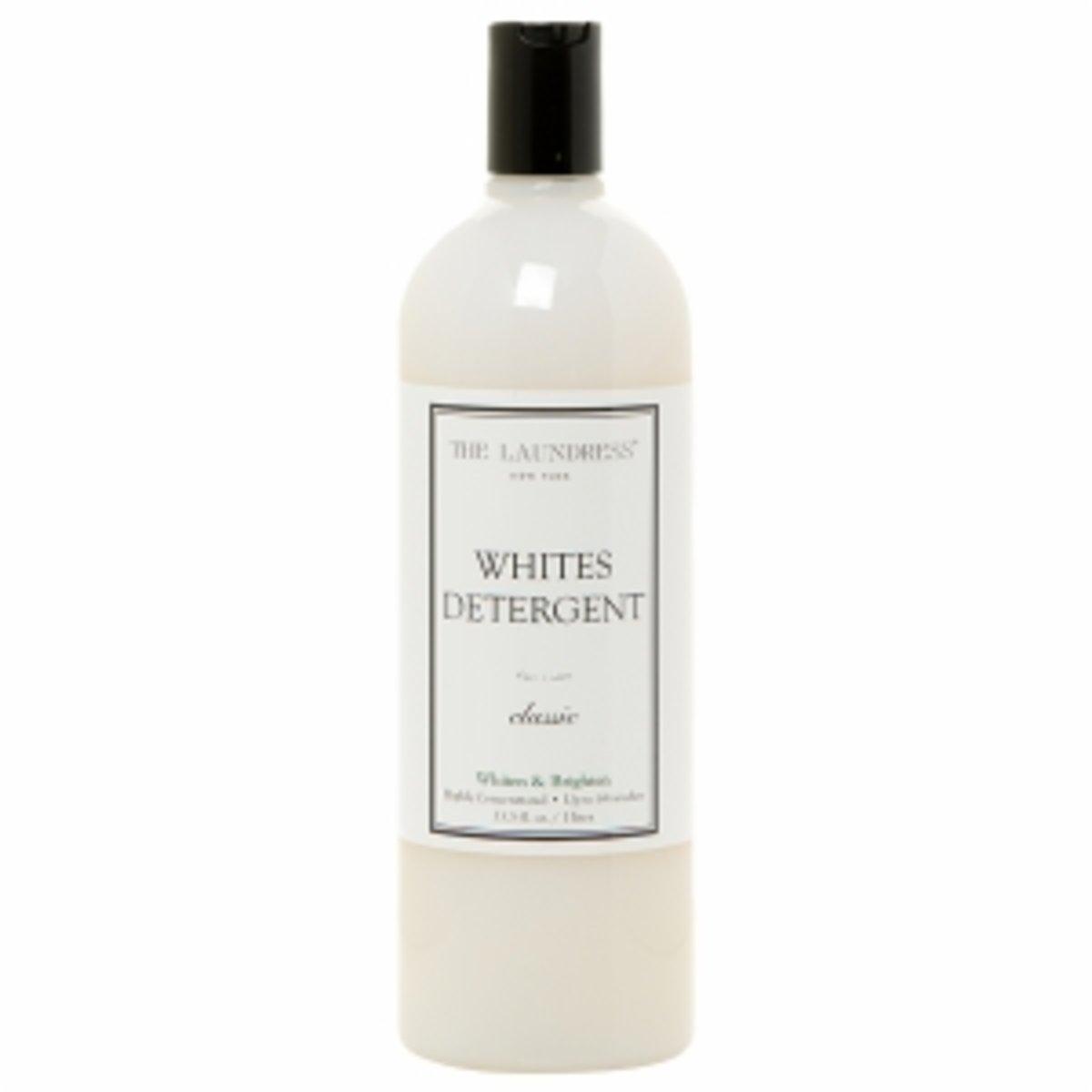 Whites Detergent Classic 33.3 fl oz
