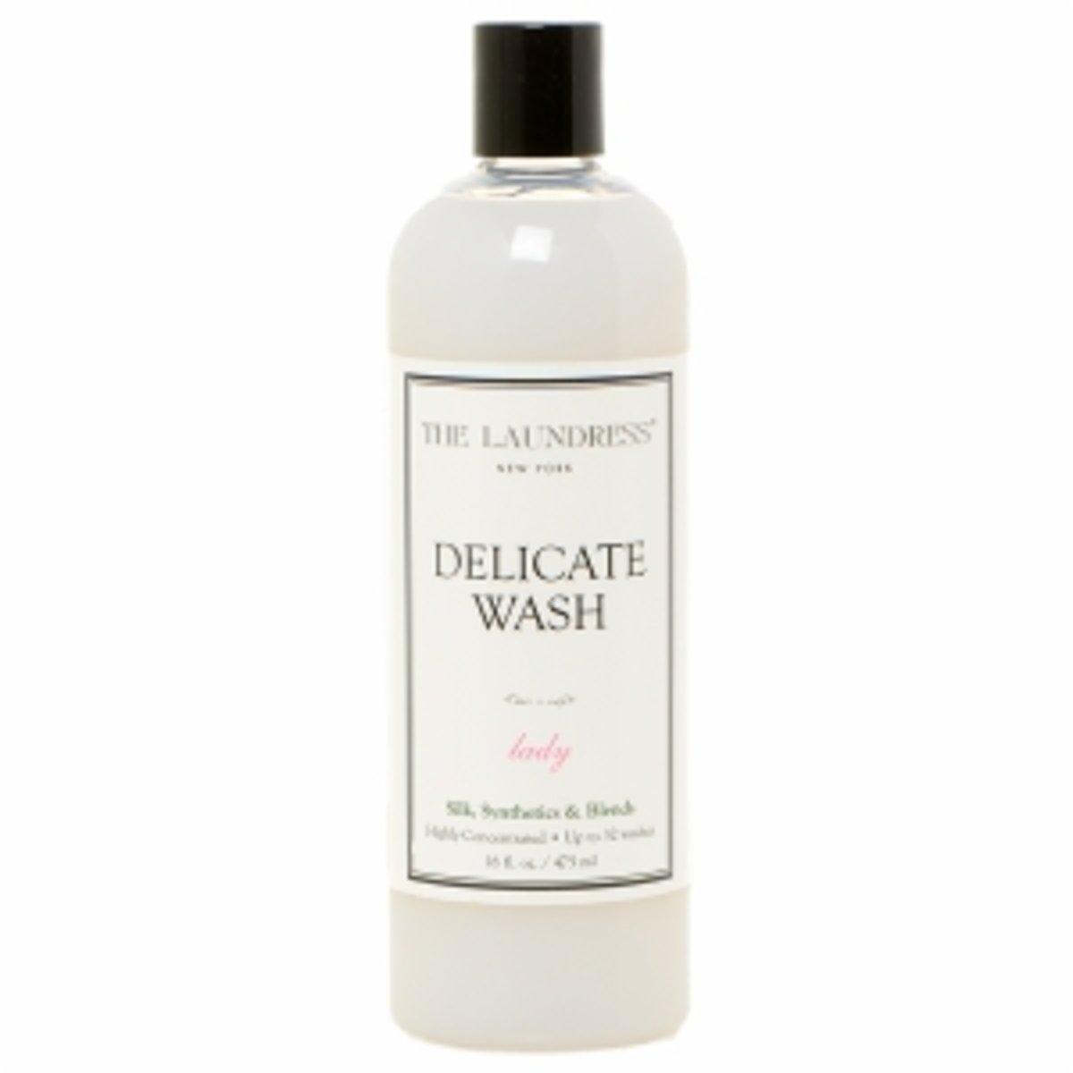 Delicate Wash  Lady 16 fl oz