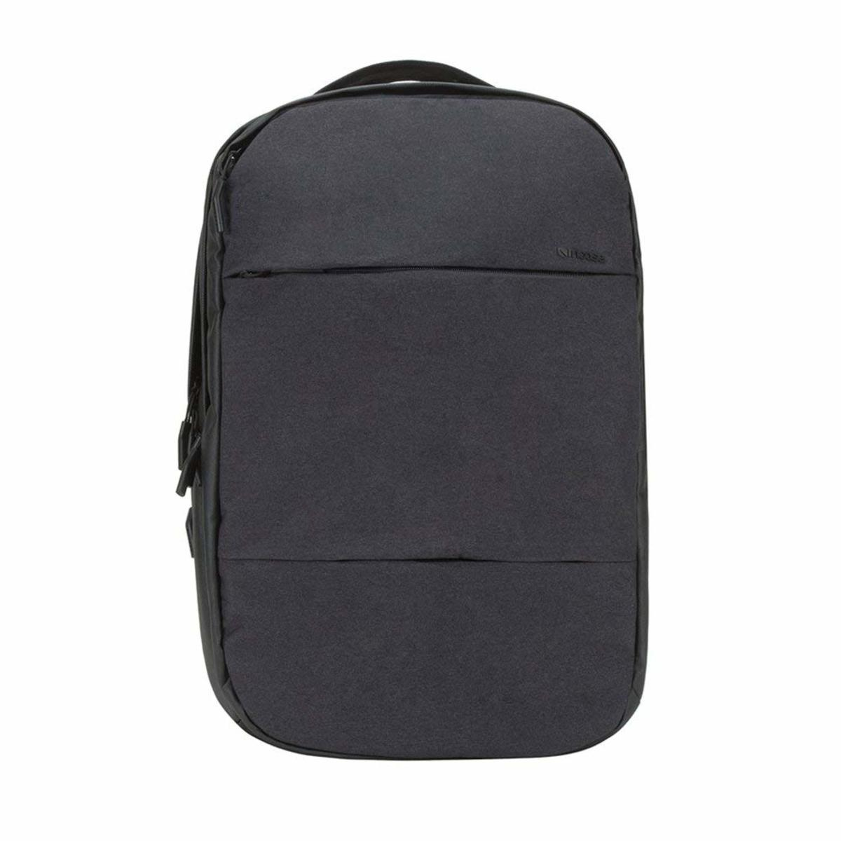 CL55450 City 17 Backpack black