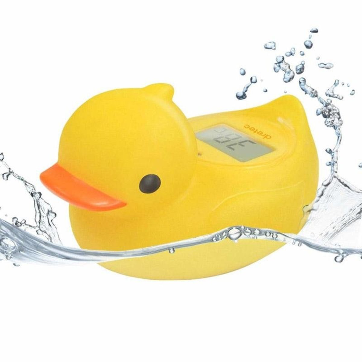 O-238 Hot Water Thermometer