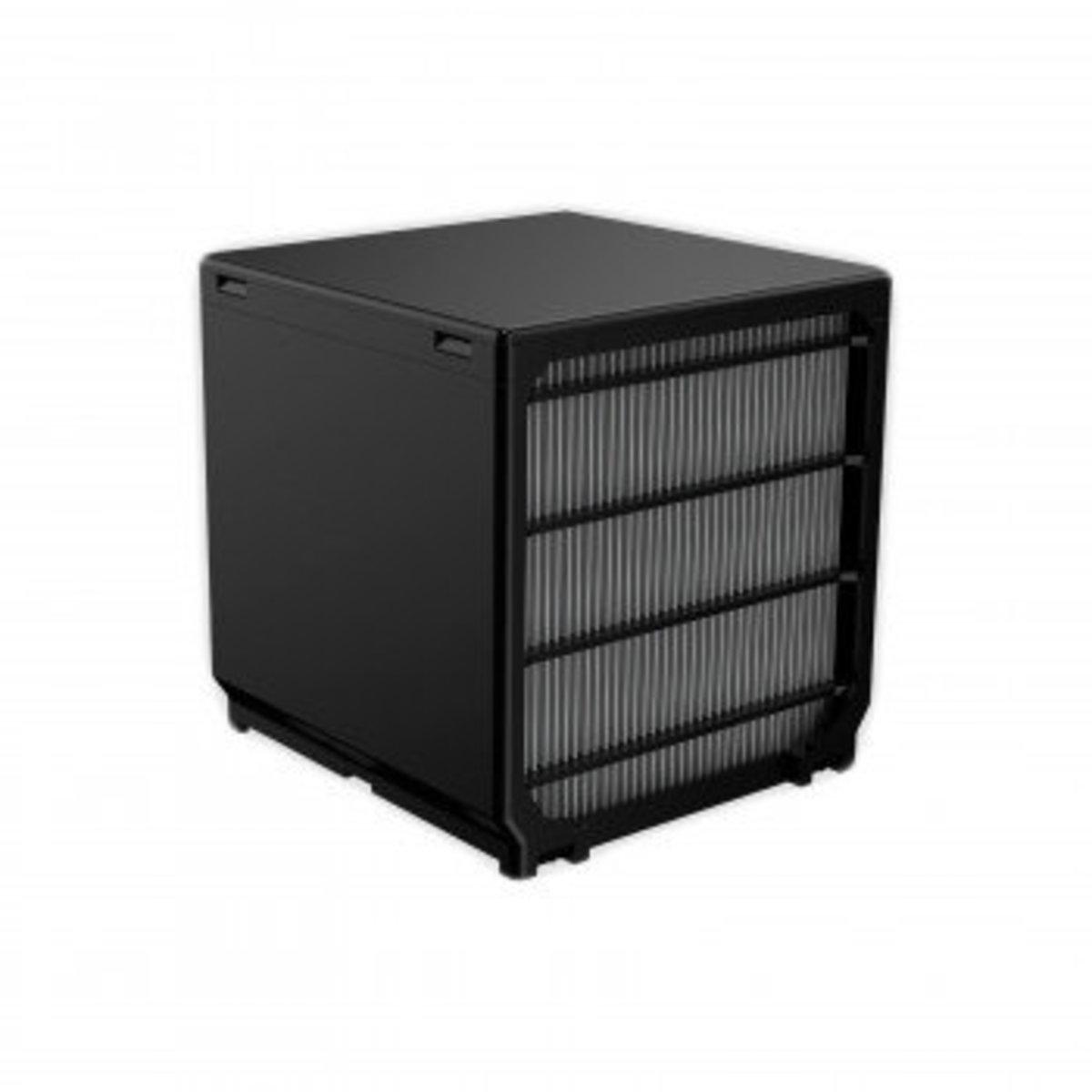 EvaLIGHT Plus EV-1500 第四代小型流動冷氣機專用濾心