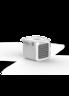 G2T-ICE Negative ion Portable Mini Air conditioner & Filter SET - Grayish White