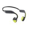 GL100 無線骨傳導耳機 黃色