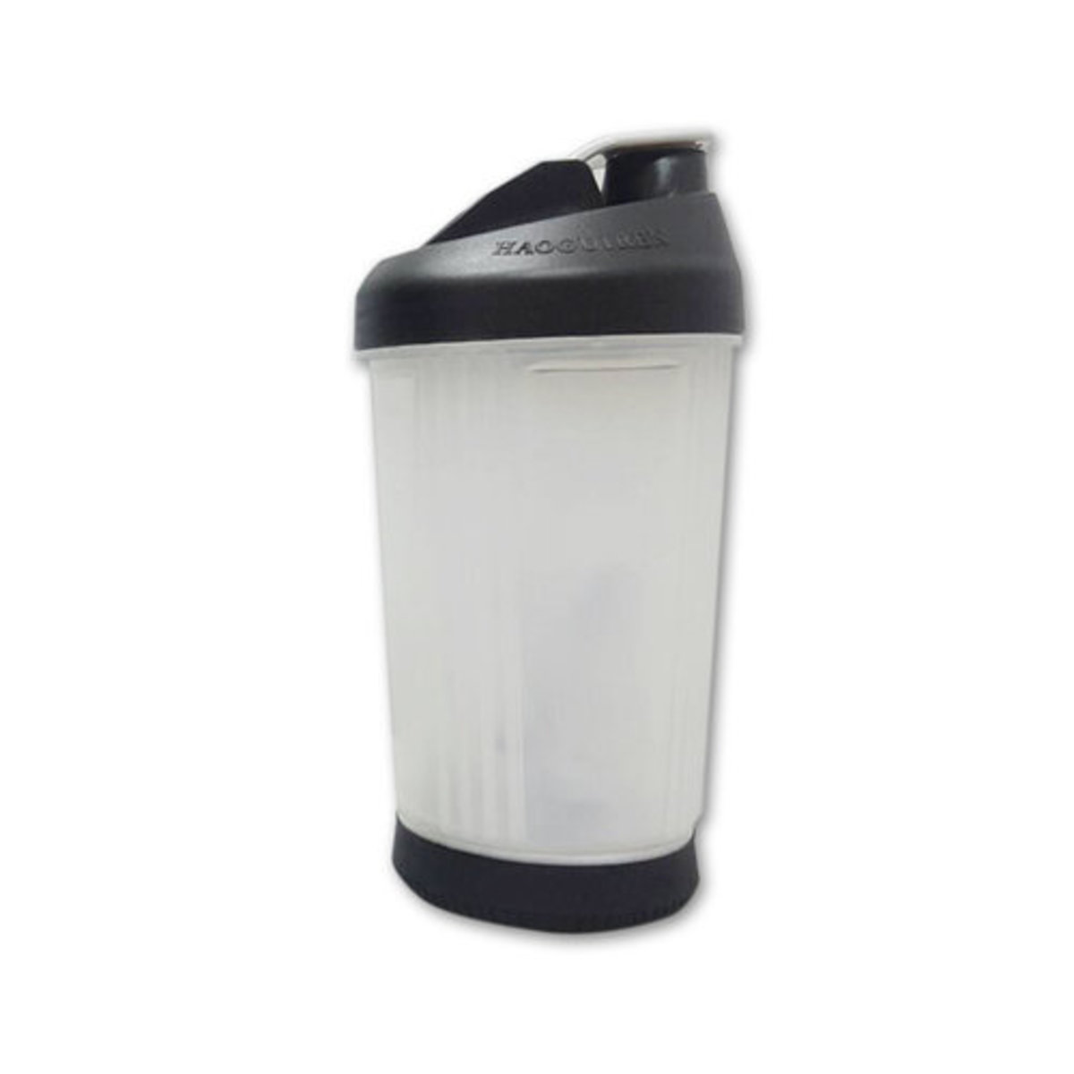 HAOGUIREN - Travel Carry Hand Rotating Juicing Cup 450ml