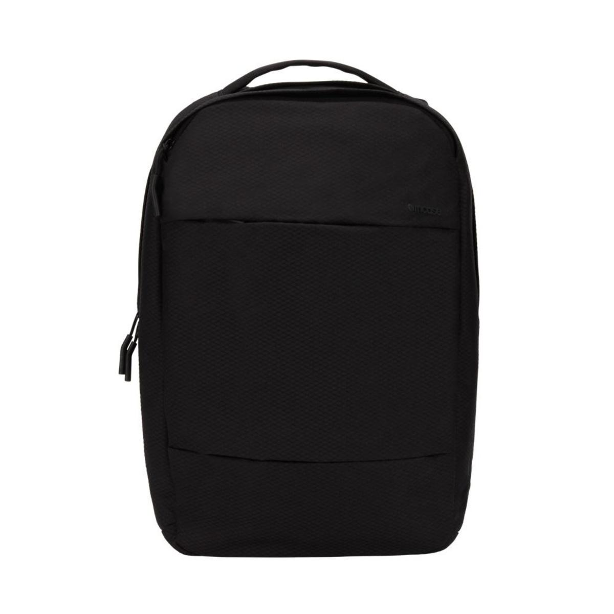 City Compact Backpack  Black Diamond Ripstop
