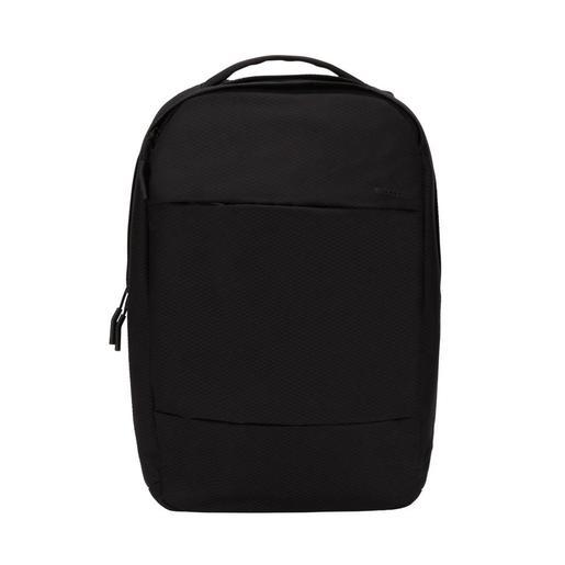 City Compact Backpack  Black Diamond Ripstop