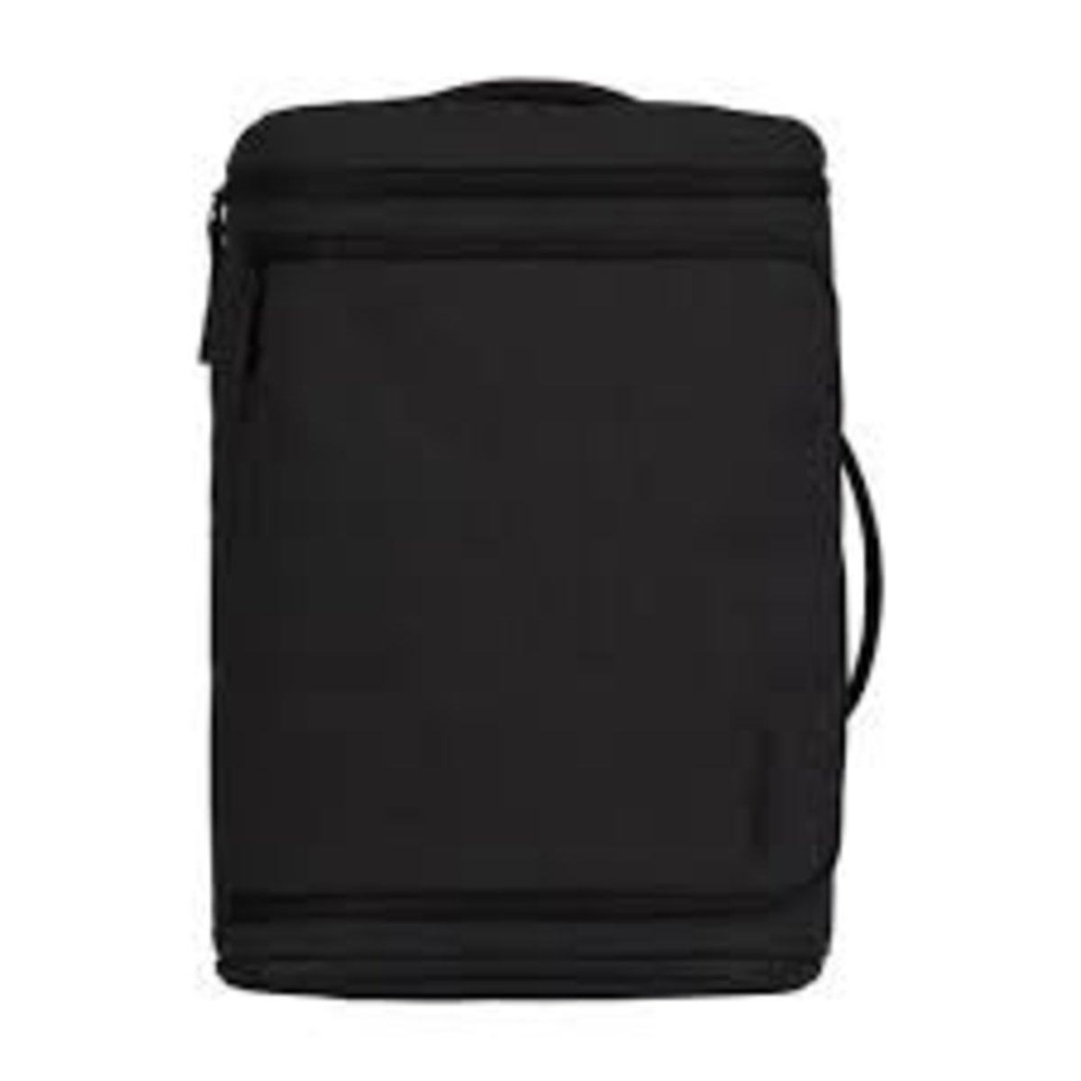 ProTravel Backpack - Woolenex
