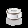 KTT-109 Folding travel electric kettle