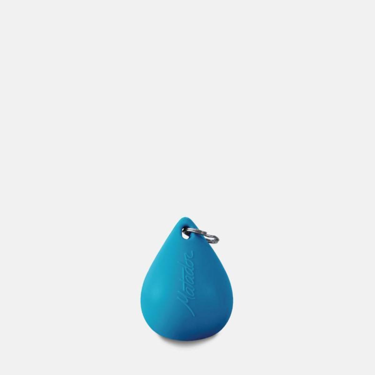 Droplet Wet Bag 水滴輕便防水收納袋3L 淺藍色