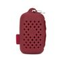 NanoDry Shower Towel (Large) - Red