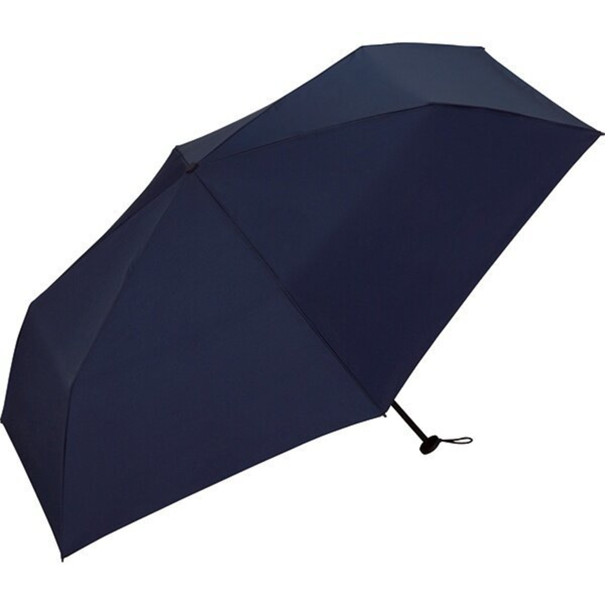 Air Light 120g Easy Open Umbrella - Navy