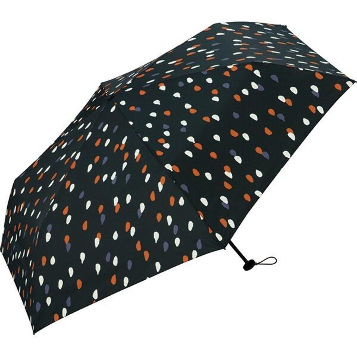 Air Light 120g Easy Open Umbrella - Rainy